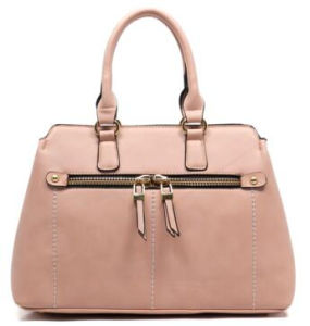 Stylish Handbags Designer Leather Handbags Ladies Satchel Handbag pictures & photos