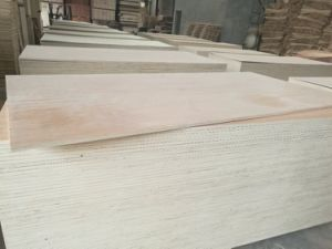 Competitive Price 9mm Bintangor Face E2 Glue Combi Core Plywood pictures & photos