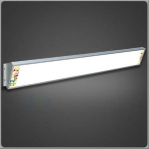 1/2′ X4′ Troffer Panel Light Polycarbonate Diffusion Sheet