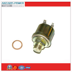 Oil Pressure Sensor of Deutz Diesel Engine (FL912/913) pictures & photos