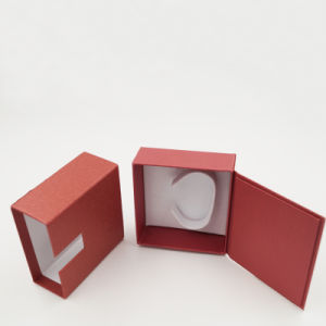 China Supplier Make High Class Jewelry Box for Promotion (J32-C2) pictures & photos