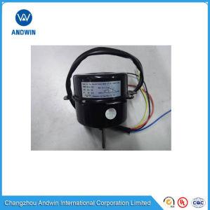 Ac Fan Motor >> 36w Ydk95 36 6 Ac Fan Motor Used For Air Conditioning