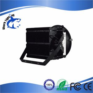 Super High Bright 500W Construction Site LED Floodlight pictures & photos