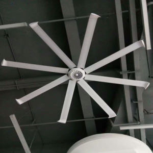 China commercial industrial powerful close to white ceiling fan commercial industrial powerful close to white ceiling fan blades aloadofball Choice Image