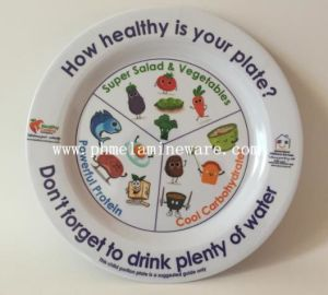 Melamine Plates/Plastic Melamine Dish/ Melamine Round Plate/ Melamine Flat Plate/Melamine & China Melamine Plates/Plastic Melamine Dish/ Melamine Round Plate ...