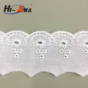 Within 2 Hours Replied Cheaper Swiss Lace pictures & photos