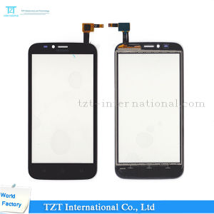 Mobile Phone Touch for Huawei Y625 Screen pictures & photos