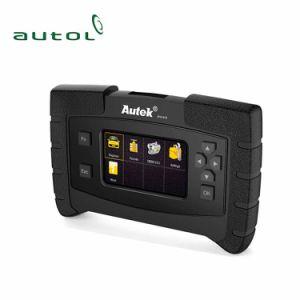 China Autek Ifix969 Automotive ECU Programming Tools Full System