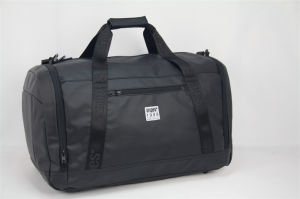 Waterproof Duffle Bags >> Waterproof Duffle Bag Handbag For Gym And Outdoor
