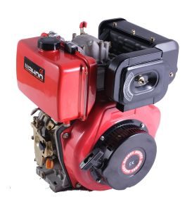 CE Approval 4HP Marine Diesel Engine (WD170) pictures & photos