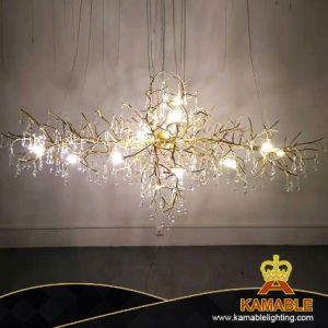 Wholesale Custom Lights