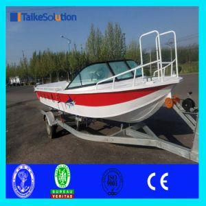 China Aluminium Boat, Aluminium Boat Wholesale