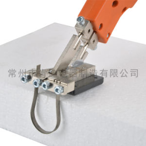 Foam Cutter, EPS Cutter, Styrofoam Cutter, Heat Cutter, Electric Hot Knife Cutter,