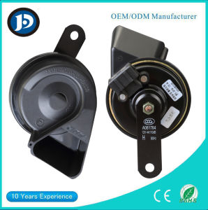 Popular 100%ABS Car Horn with Imported High Quality Manganese Steel pictures & photos