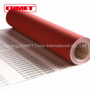 F-Wt Abrasive Sanding Paper J Weight pictures & photos