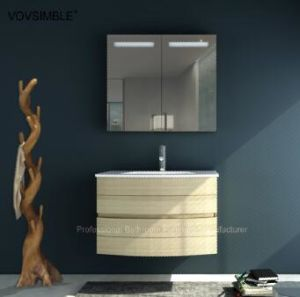 Vov Simble -Low Price European Style Bathroom Vanity Lowes Bathroom Sink  Cabinets