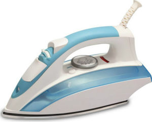 CB Approved Iron and Steam Iron for Huse Used (T-6161A) pictures & photos
