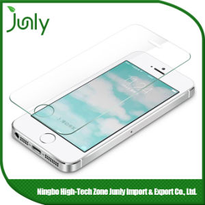 9h Cell Phone Protective Film Cheap Screen Protectors