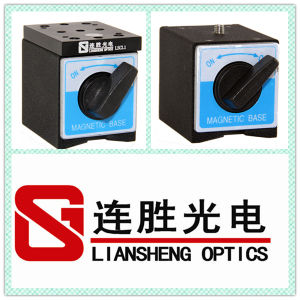 Lscl3 on/off Switch Adjustable Magnetic Base pictures & photos