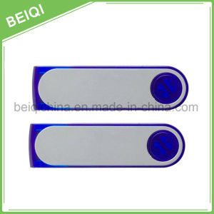Most Popular 1GB-64GB Swivel USB Flash Stick/USB Memory pictures & photos