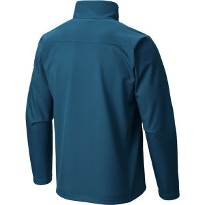 Wholesale Newest Style Clssic Softshell Jacket pictures & photos