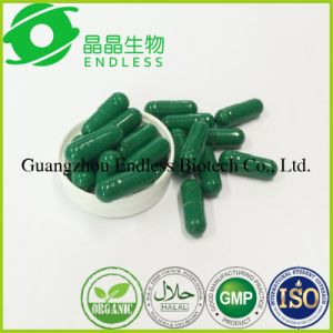 Guangzhou Endless Quick Weight Loss Diets Capsule OEM Private Label pictures & photos
