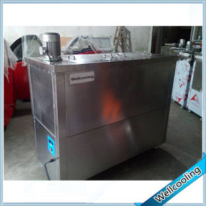 Big Production Ice Cream Popsicle Maker pictures & photos