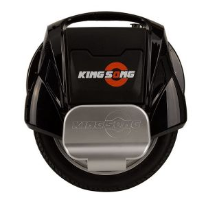 China King Song Ks-14c 680wh 800W Electric Unicycle One Wheel