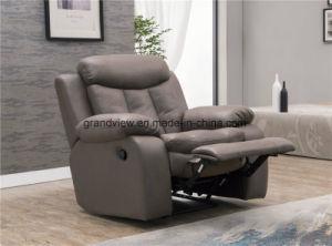 China 2018 Living Room Chair Big Size Comfortable Lazy Boy ...
