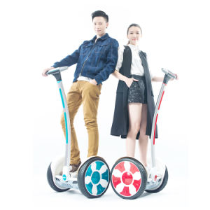 Andau Wholesale M6 Self Balancing Hoverboard