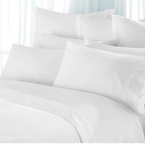 Super Silky Soft Hypoallergenic Platinum Hotel Luxury Quality Bed Sheets pictures & photos