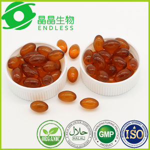 Natural Slim Dietary Supplement Soya Lecithin pictures & photos