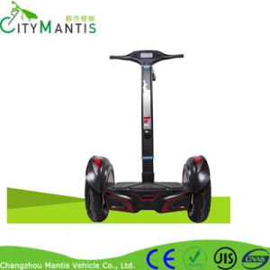 Electric Mobility Scooter Cms-K1 Electric Scooter