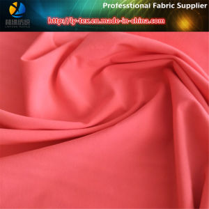 Wholesale Textile Goods