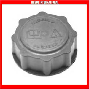 Car Radiator Cap 90409256 for Daewoo pictures & photos
