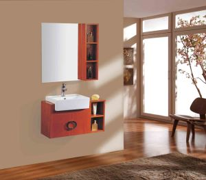 Bathroom Cabinet (BS-011)