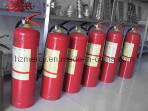 9L Foam Fire Extinguisher