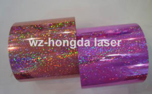 Spangle Sequin Film (HD-NO:A)
