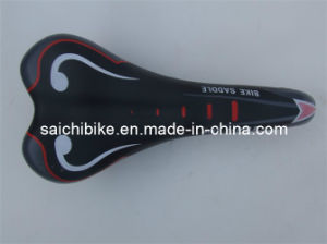 Good Quality MTB Bicycle Saddle (SC-SD-195)