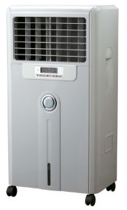 Home Use Evaporative Air Cooler (AOTE-KT - 35)
