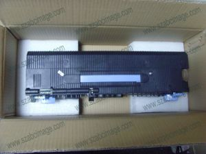 Printer Fuser Assembly / Fuser Kit for HP9000/9040/9050 Printer Rg5-5750-000cn & Rg5-5751-000cn