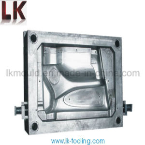 Precision Automotive Mould Plastic Injection