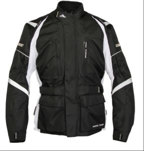Motorcycle Clothing (MBN-101703J) pictures & photos