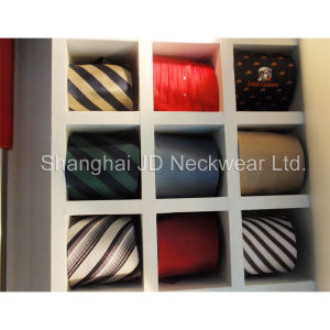 All Kinds Of Neckties pictures & photos