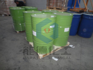 Tyzor AA-75 Organic Titanate Chelate (CAS No. 17927-72-9) pictures & photos