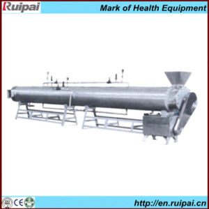Continuous Pre-Boiling Machine with CE pictures & photos