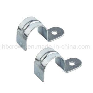 China Conduit Cl& Conduit Cl& Manufacturers Suppliers | Made-in-China.com  sc 1 st  Made-in-China.com & China Conduit Clamp Conduit Clamp Manufacturers Suppliers | Made ...