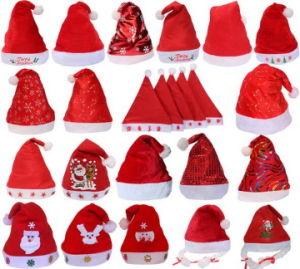 Christmas Hat 2d5c914dfd2d