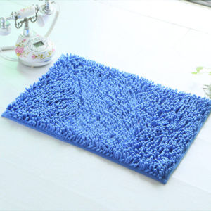 Bathroom Carpet Non Slip Bath Rug