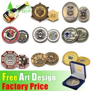China Coin Bank Craft, Coin Bank Craft Wholesale